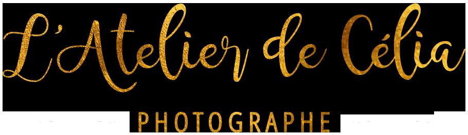 L'Atelier de Célia - Photographe